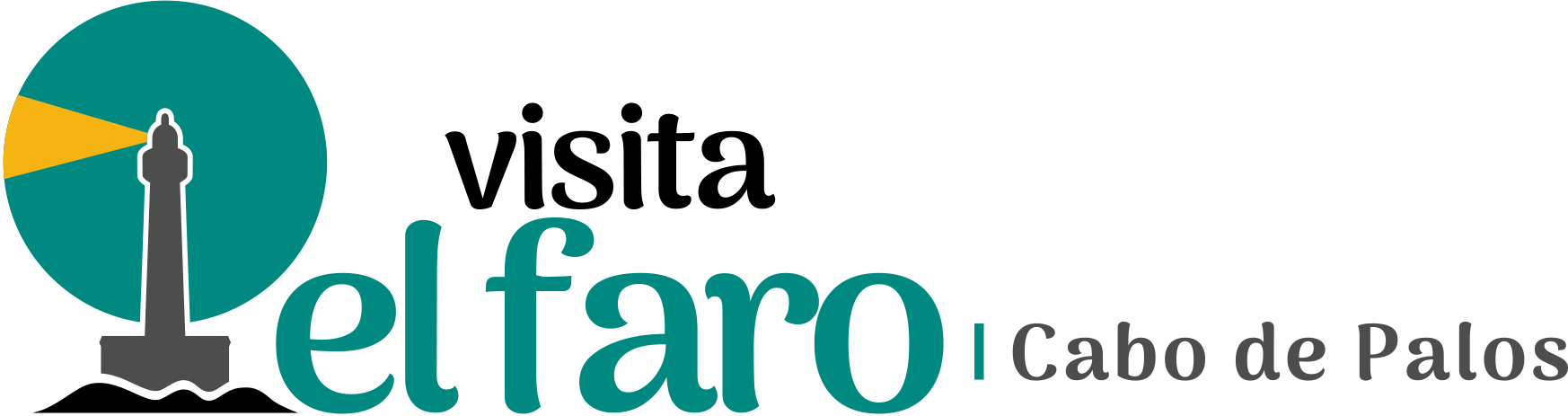 Visita el Faro
